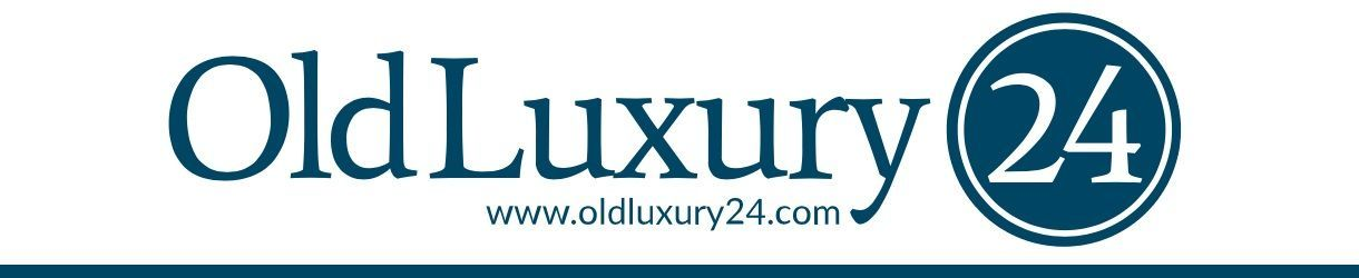 OldLuxury24 - international magazine online